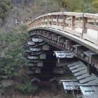 自然素材と人工建材