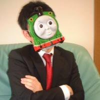goo BLOG(裏)セレクション 第16回駄洒落研究室:昼まど