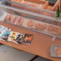 1/24エブロ シトロエンタイプH モバイルキッチン COFFEE SHOP 完成!
