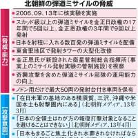 「なぜ日本に謝れと言う」朴大統領の妹が苦言…靖国参拝批判は「内政干渉」「慰安婦は韓国が面倒見よ」