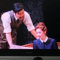 愛と哀しみのシャーロック・ホームズ