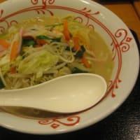 05-650川井宿のラーメン「リンガーハット」