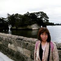 松島で遊ぶ〜♪