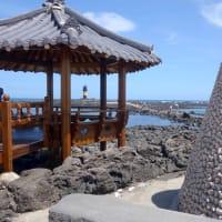 牛島→城山日出峰へ (7) ひとり旅