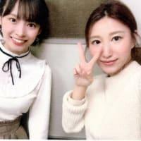 HBCラジオ「Hello!to meet you!」第162回 前編 (11/3)
