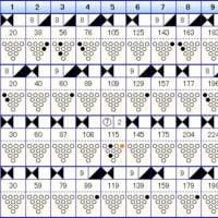 ボウリングのリーグ戦 (426)
