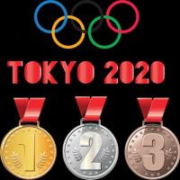 東京2020オリンピック聖火リレーいよいよスタート!