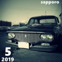 5/22 駐車場のお知らせ 札幌写真館ハレノヒ