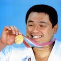 世界がリスペクトする美しき柔道と礼  大野将平選手から学ぶ!