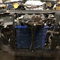 S15 エンジンオーバーホール 最終回