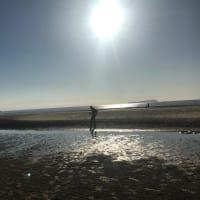 2019秋 「父母ヶ浜で絶景フォト!」  vol.4 おすすめ「讃岐うどん名店巡り」グルメ&観光ツアー