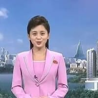 【しっかりして!日本】日本が北朝鮮化する?