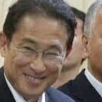 個人を装うネトウヨアカウント「Dappi」は実は株式会社ワンズクエスト。その取引先の自民党ダミー会社「株式会社システム収納センター」は岸田首相と甘利幹事長も代表取締役だった。