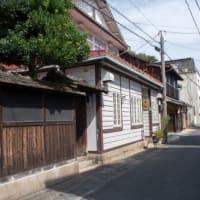 日本のエーゲ海、瀬戸内市牛窓を訪ねて 令和元年9月2日(月)