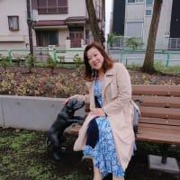 豊玉中いっちょうめ公園リニューアルオープン