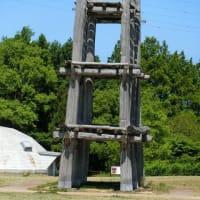 日光・東北旅行 [6月11日~6月13日](十四)