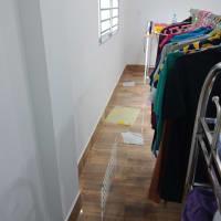 その2 なかなか散策のスタートがきれず部屋の片づけ掃除を楽しむ!!