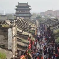 中国共産党に財産を剥奪される中国国民
