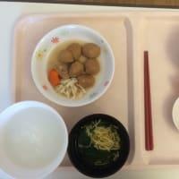 大腸 憩室 炎 食事 レシピ