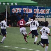 ☆第98回全国高等学校サッカー選手権大会埼玉県大会