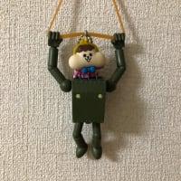NHK繋がり