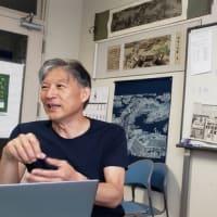 第8回「楽しい韓国文化論」