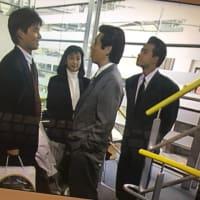 東京ラブストーリー (*^ω^*)