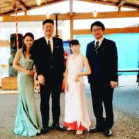 東日本大震災復興支援チャリティーコンサート開催の御礼