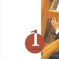 尾高忠明+名フィル=ルトスワフスキ「管弦楽のための協奏曲」他