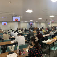 2019 宅建士試験ワンポイント解説(権利関係・重要問題①)