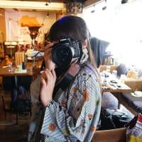 ズングーカ共和国 Live in Island O (その3)多彩な個性