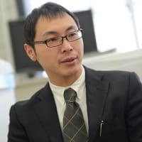 若手官僚の仕事術、「私が官僚1年目で知っておきたかったこと」(久保田崇著/2012年刊)