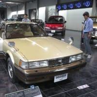 トヨタ博物館 3