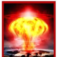山の辺書房新刊「被災者の叫び」が販売開始されました