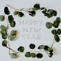 ブログ「教会の新年に向かって感謝!」が始まります