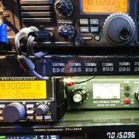 MOBILE TUNER  MFJ-945E