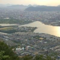 JST-RISTEX 「科学技術と人間」第3回領域全体会議in高松