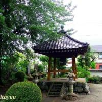 天応院末寺の「磯平山能徳禅寺」