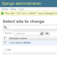 django-registration(3)