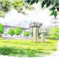 ◆大清水公園&カピオ◆