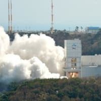 ☆韓国 念願のロケット準備もアメリカから開発許可が下りず怒りのデスロード