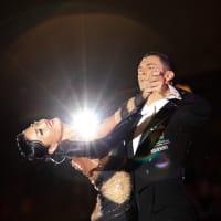 た第11回目 オレクシー組を招いての踊り込み練習会の案内