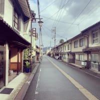 No,2269『街歩き』