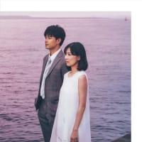 2020 劇場鑑賞映画マイベスト10