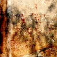第2章 装飾古墳と装飾画の源流