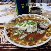 おいしい魚