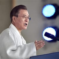 文在寅の報復は「日本に影響ナシ」どころか「韓国に大打撃」の可能性
