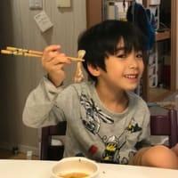 上京家政婦五日目は、激動の銀座!