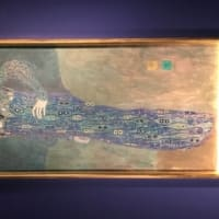 ウィーン・モダン クリムト、シーレ世紀末への道