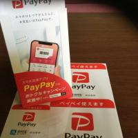 Wi-Fi   OK      PayPay   OK